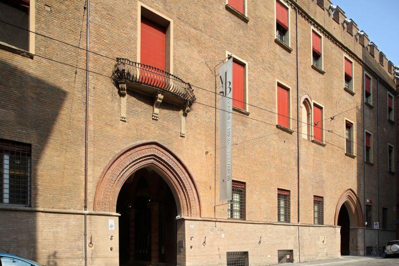 Chiusura anticipata Palazzo Pepoli. Museo della Storia di Bologna
