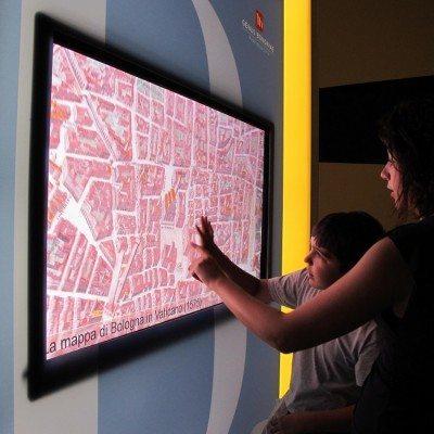 Estate al Museo: percorsi didattici per centri estivi e summer school