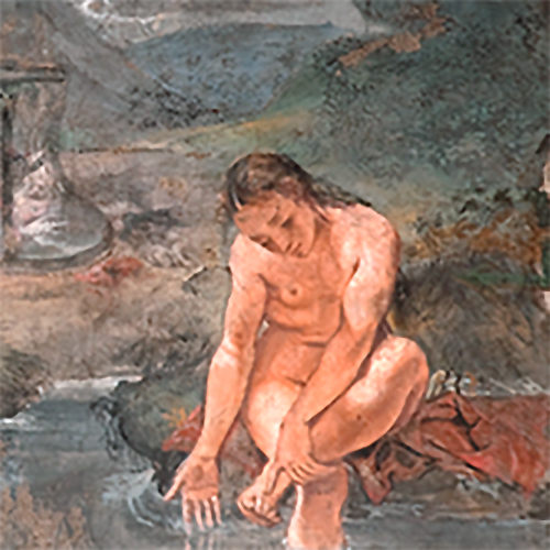 carracci1