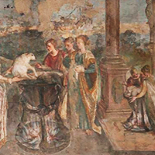 carracci3
