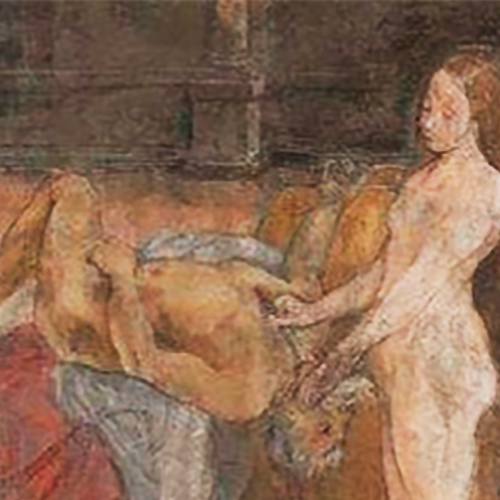 carracci4