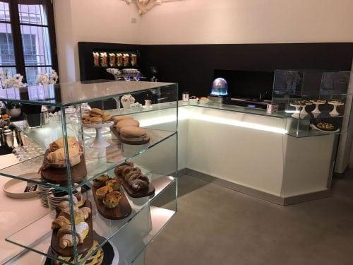 Caffè del Museo