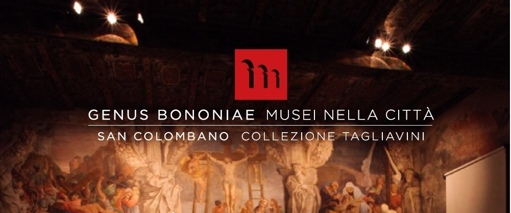 Music in San Colombano - 2015/2016 Season