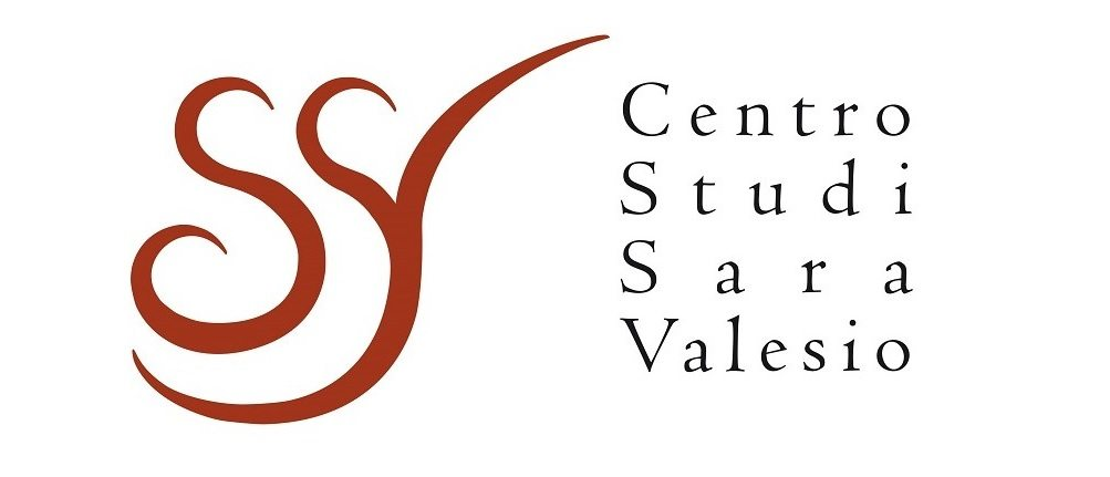 Centro Studi Valesio