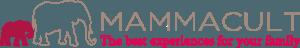 Logo-Mammacult-intero-oriz_firma-300x48