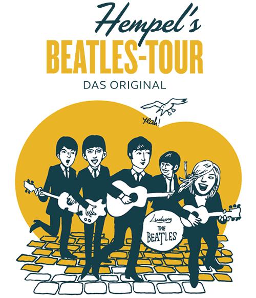 Hempels_Beatles_Tour_Bologna_Palazzo_Fava