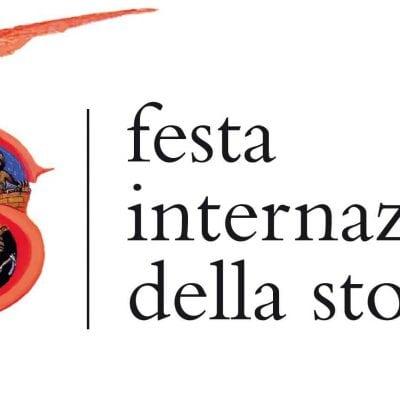 Festa della Storia a Palazzo Pepoli