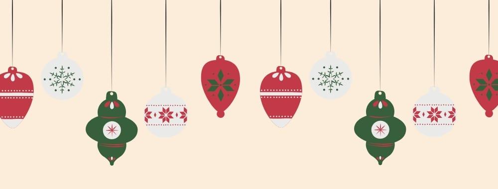 Festività natalizie 2018: aperture straordinarie