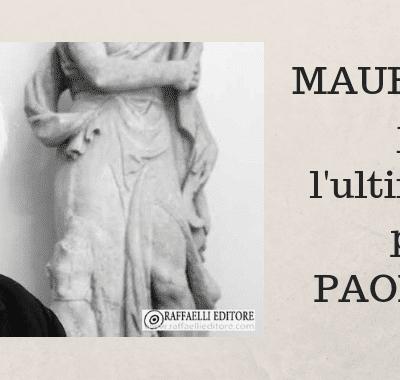 Esploratrici Solitarie. Poesie 1990-2017 - Presentazione del libro di Paolo Valesio