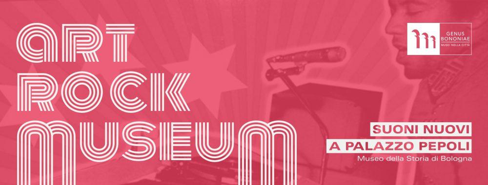 ArtRockMuseum