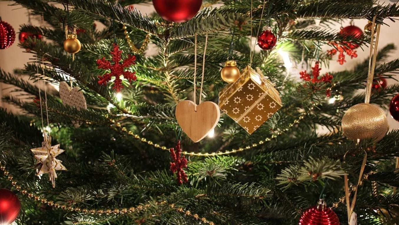 Festività natalizie 2019: aperture straordinarie