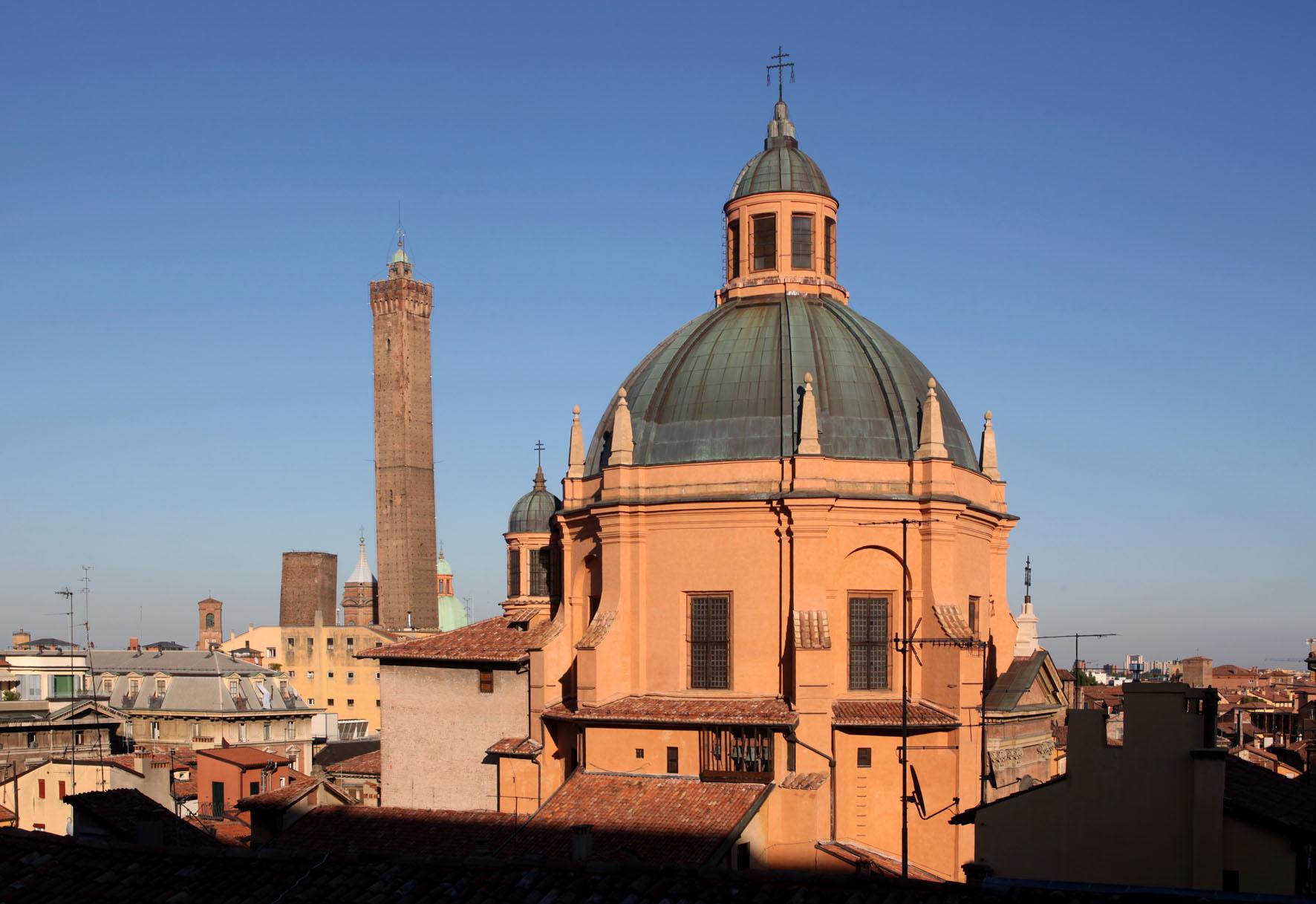 Concerti in Santa Maria della Vita