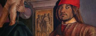 """""""I Bentivoglio. Potere e splendore nella Bologna del Rinascimento"""" - Sky Arte"""